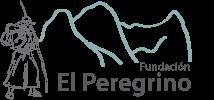 Fundación El Peregrino